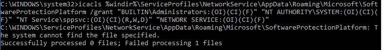 Cannot Activate Windows 0019fbd8-7818-4668-9ea9-69f5dff61d04?upload=true.png