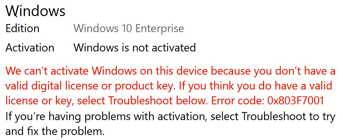 Purchased and Installed Windows 10 Pro Upgrade - but, is now showing Enterprise 008e439f-0be1-49cb-a780-20a05ce2137b?upload=true.jpg