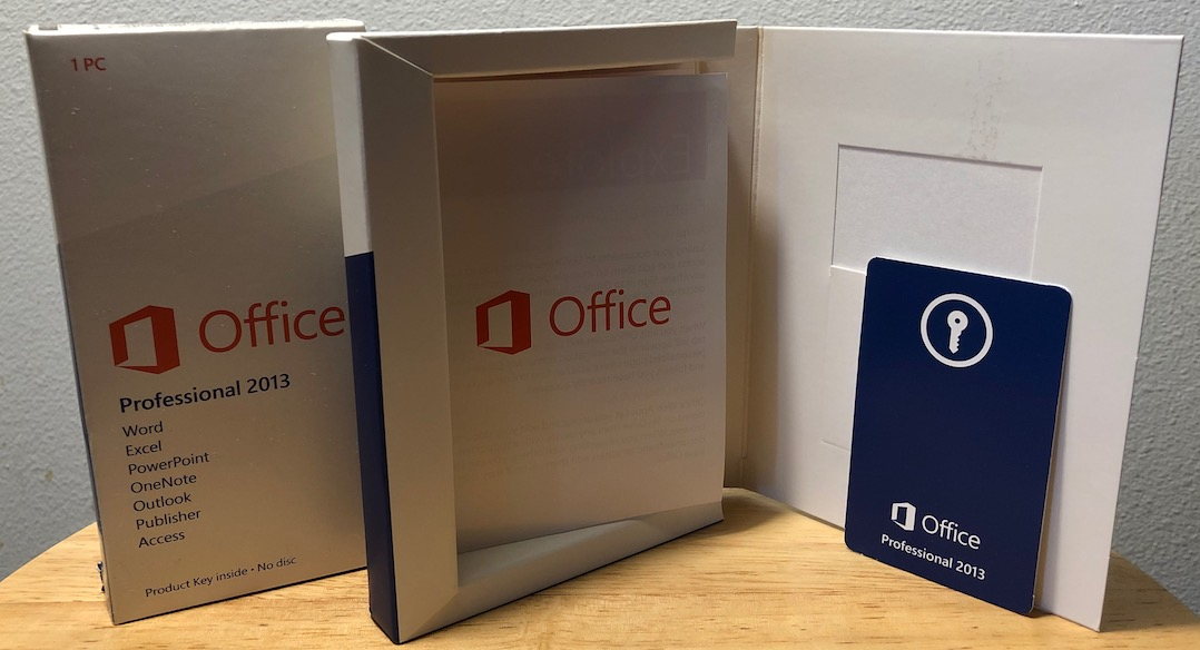 How to Find Your Microsoft Office 365, 2019, 2016, 2013, 2010 or 2007 Product Key 0091769f-a2c3-4b56-9db2-3d914a98e51a?upload=true.jpg