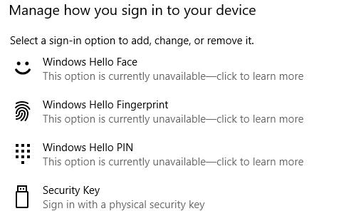 Cannot set up Windows Hello Pin or fingerprint or face but I don't want to use that 00d81151-3fd1-42b2-98f1-c62b027610ec?upload=true.png
