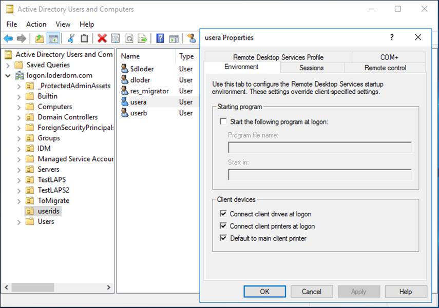 Remote Server Administration Tools on a VM 010317_2020_RemoteServe1.png