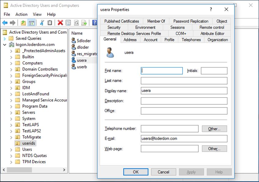 Remote Server Administration Tools on a VM 010317_2020_RemoteServe2.png