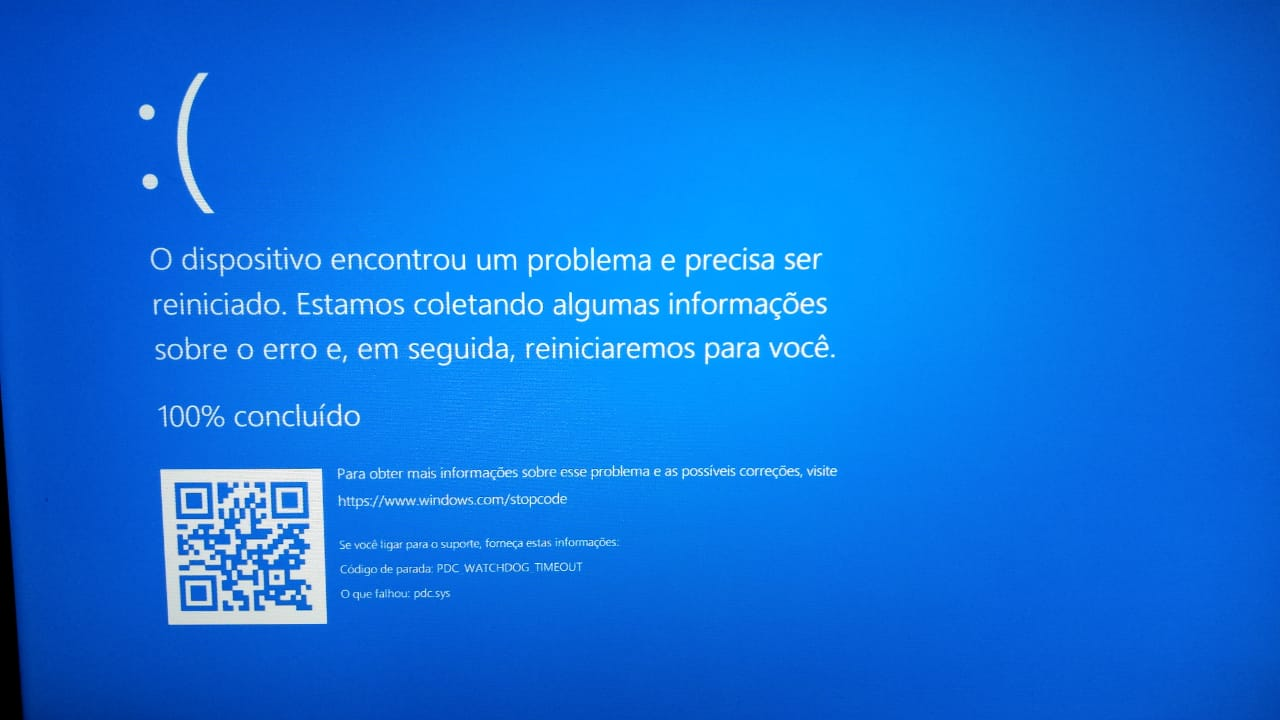 How to Fix PDC WATCHDOG TIMEOUT Blue Screen Error in Windows 10 - Dell 0130e2e5-7bc6-41be-9609-164844a3be2a?upload=true.jpg