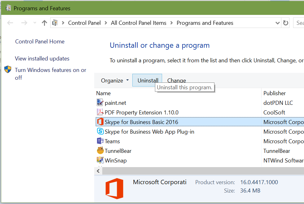Office 365 and new Outlook simplified ribbon 016618af-4206-49ed-bdce-b3caf66931ed?upload=true.png