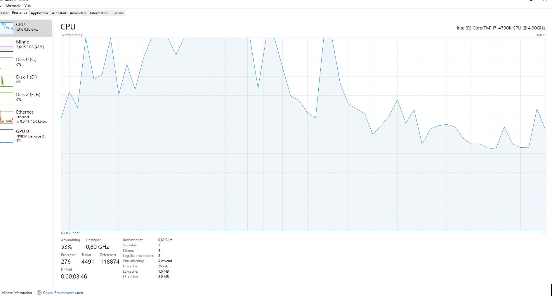 CPU speed stuck to .79 GHZ 018360d8-b2b5-4db3-a735-dc17115c974c?upload=true.png