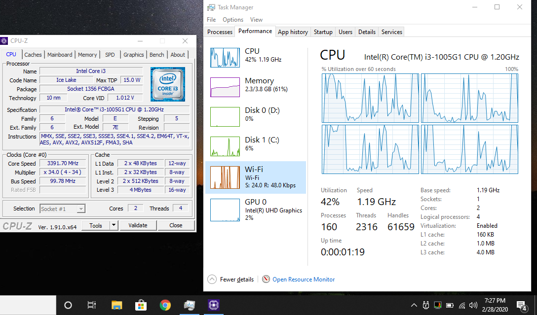 Task Manager not showing correct CPU speed 01bf2902-4822-4b13-a6c4-e1339c4d583a?upload=true.png