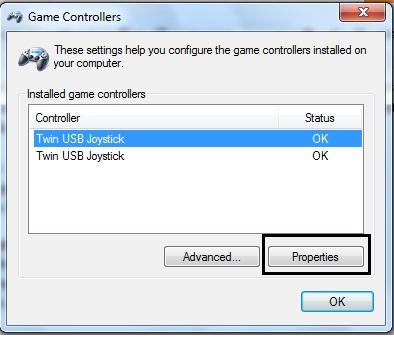 my controller is too sensitive 026a65c5-4c28-489d-96fe-ed1f123ad097?upload=true.png