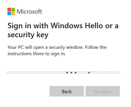 Problems logging in just - AGAIN. Windows 10 026e2085-af2b-4a94-859d-309a2e5b71ba?upload=true.png