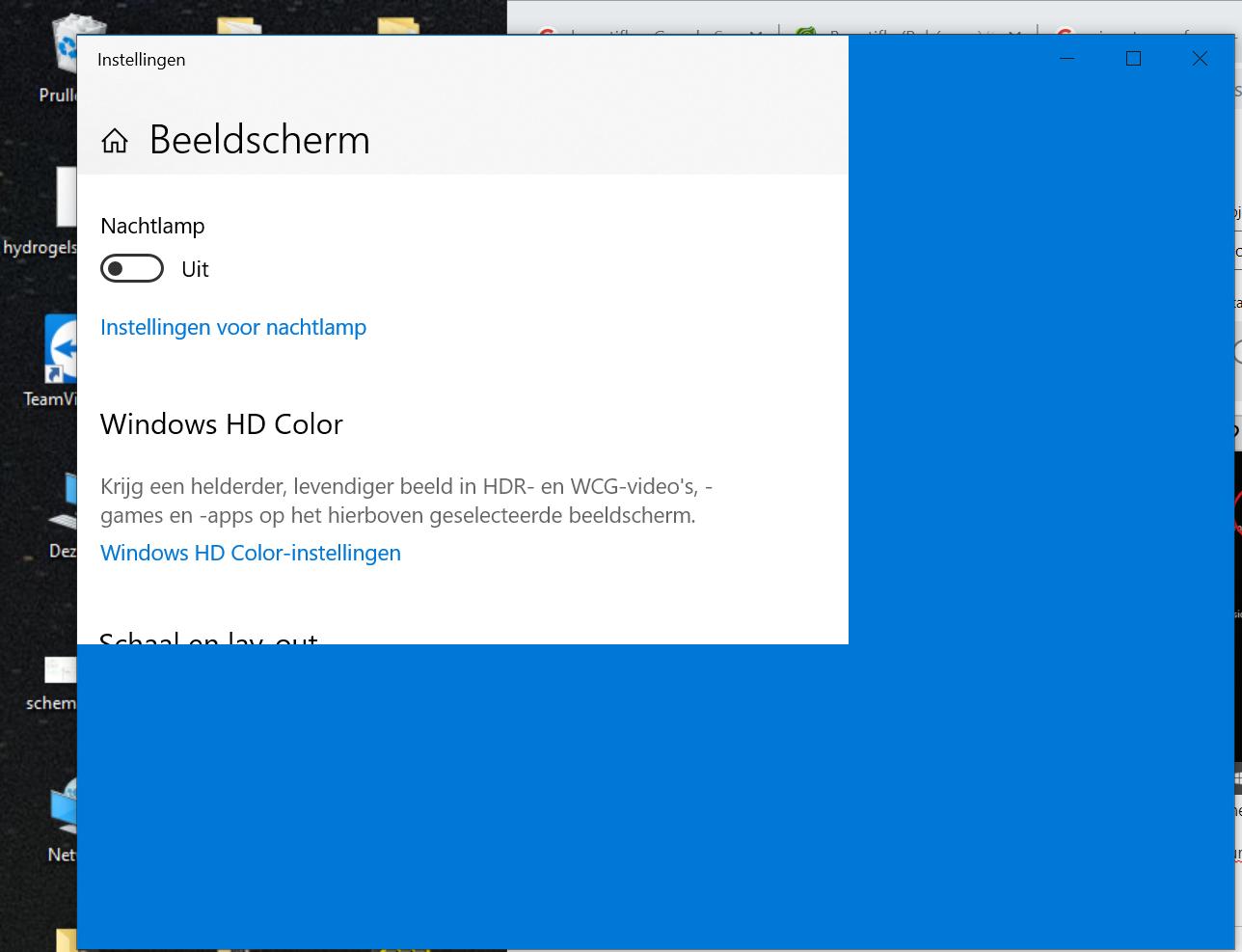 floating start menu after resolution change 02d721b9-825f-42bd-bf0e-db666f0bf40b?upload=true.png
