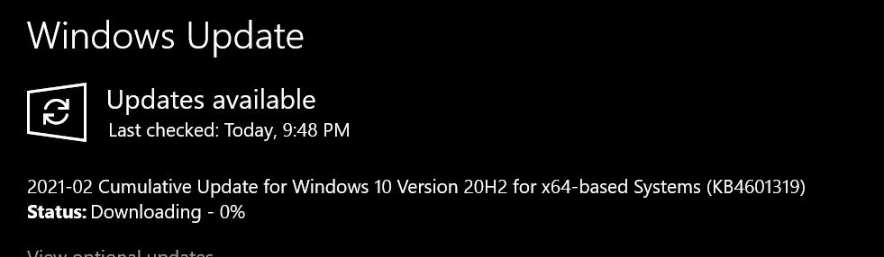 Download error - 0x80070002 02ddf128-6199-4c7d-bb71-634ce897726d?upload=true.png