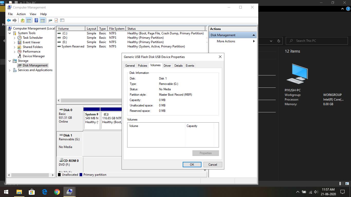 pendrive repair 033e6eaa-21ac-4eca-be58-02786127941b?upload=true.png