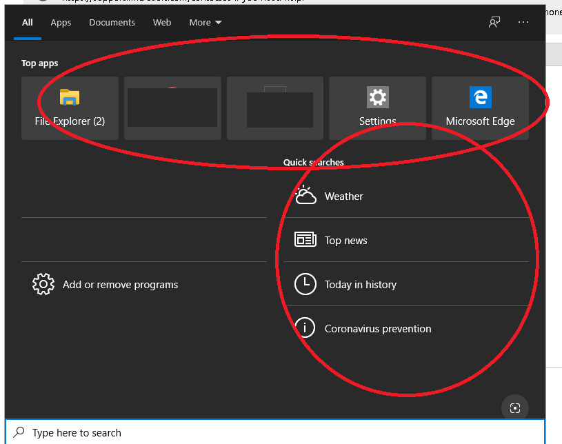 WIN 10 20h2 REMOVE FEATURES 037a7095-eb9f-4ab8-8196-cacb765fa3f2?upload=true.png
