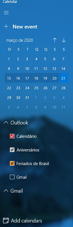 Windows 10 calendar suddenly stop showing synced calendar and events 041d9435-8e8f-4447-a07b-620095201382?upload=true.png
