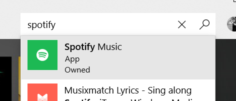 """Windows Store not showing any owned apps + """"Can't connect to the sync service."""" 043d8788-8502-491d-af5c-e33b079ac636?upload=true.png"""