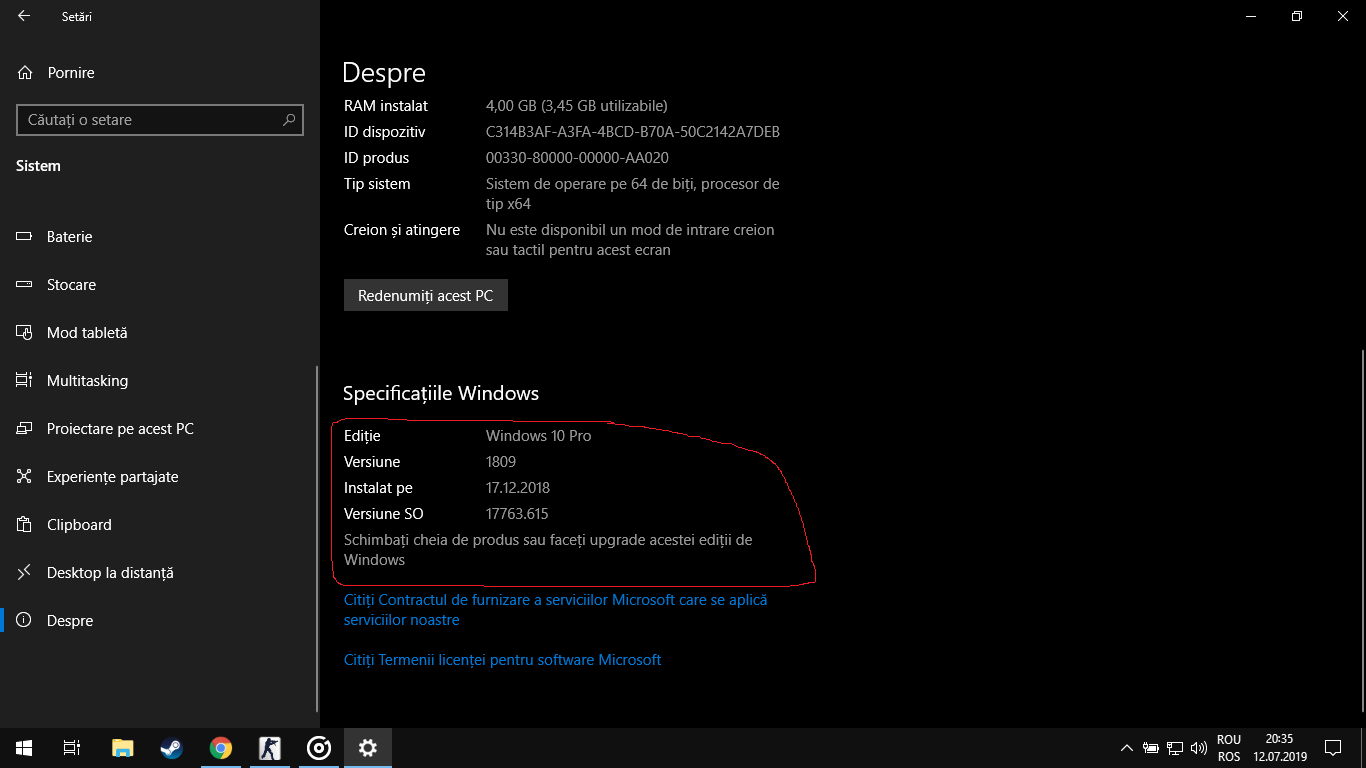 upgrade to w10 1903 0480881c-8324-4a50-849c-8e2162637251?upload=true.png