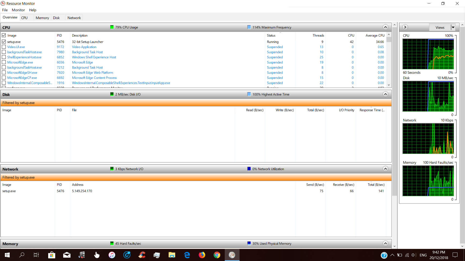 Cpu usage high until i open task manager and fan speed very high 04817a8c-49c5-4de2-a3ee-fd815a725844?upload=true.png