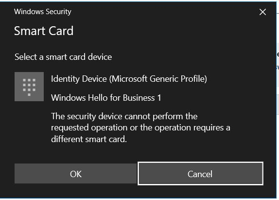 Windows 10 Smart Card Error 048ab030-d6f7-42a8-9116-c6ba7584cae3?upload=true.jpg