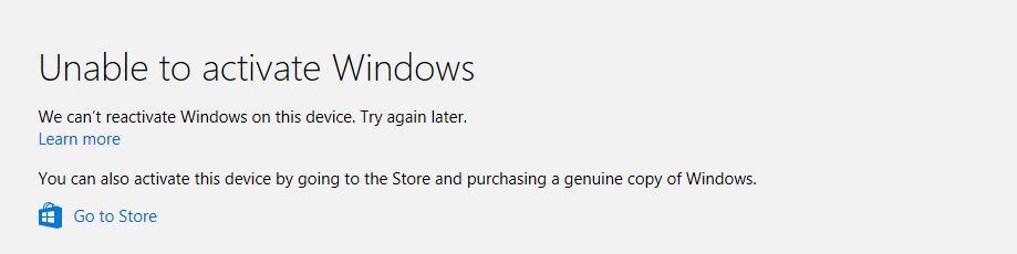 windows activation after hardware change 04914080-6512-42f7-b7ef-0d18d6926bcf?upload=true.jpg
