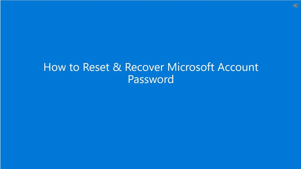 Uable to recover Microsoft account password 04bdf669-13b1-4c11-8171-31ac39db2c5c.jpg