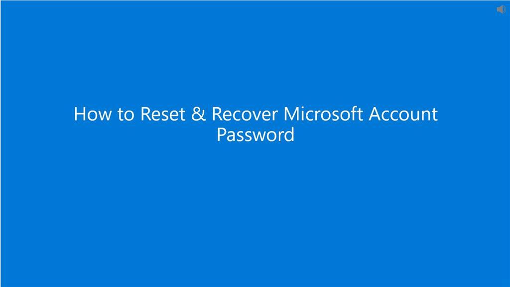 Recovering Microsoft account password 04bdf669-13b1-4c11-8171-31ac39db2c5c.jpg