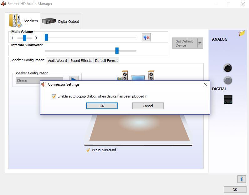 change screen position of Realtek HD Audio Manager volume popup? 04d47569-12c5-4ec6-b508-81392142587d.jpg