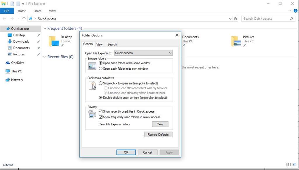 A disc burner wasn't found error in Windows 10 04df1265-cff9-44b9-9a63-a61771dfad87.jpg