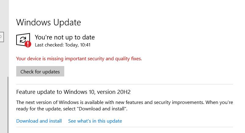 Windows update error message !! 056fcd84-d066-4661-acb9-9e4371bf5764?upload=true.png