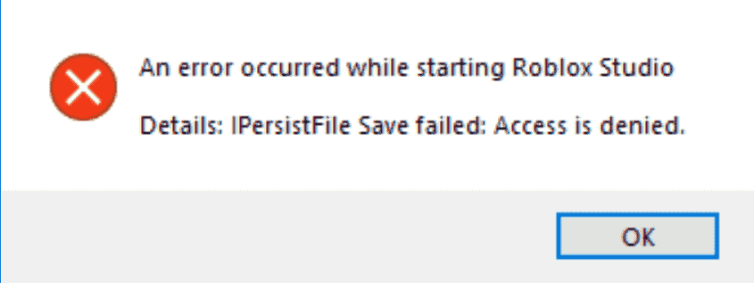 I am not sure what this means 05943cc0-842d-45ae-b297-c7913c2f9f2e?upload=true.png