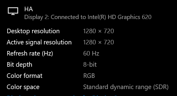 How do I forcefully change the active signal resolution? 0610e053-9952-4725-b3f2-83c734bc8e57?upload=true.png