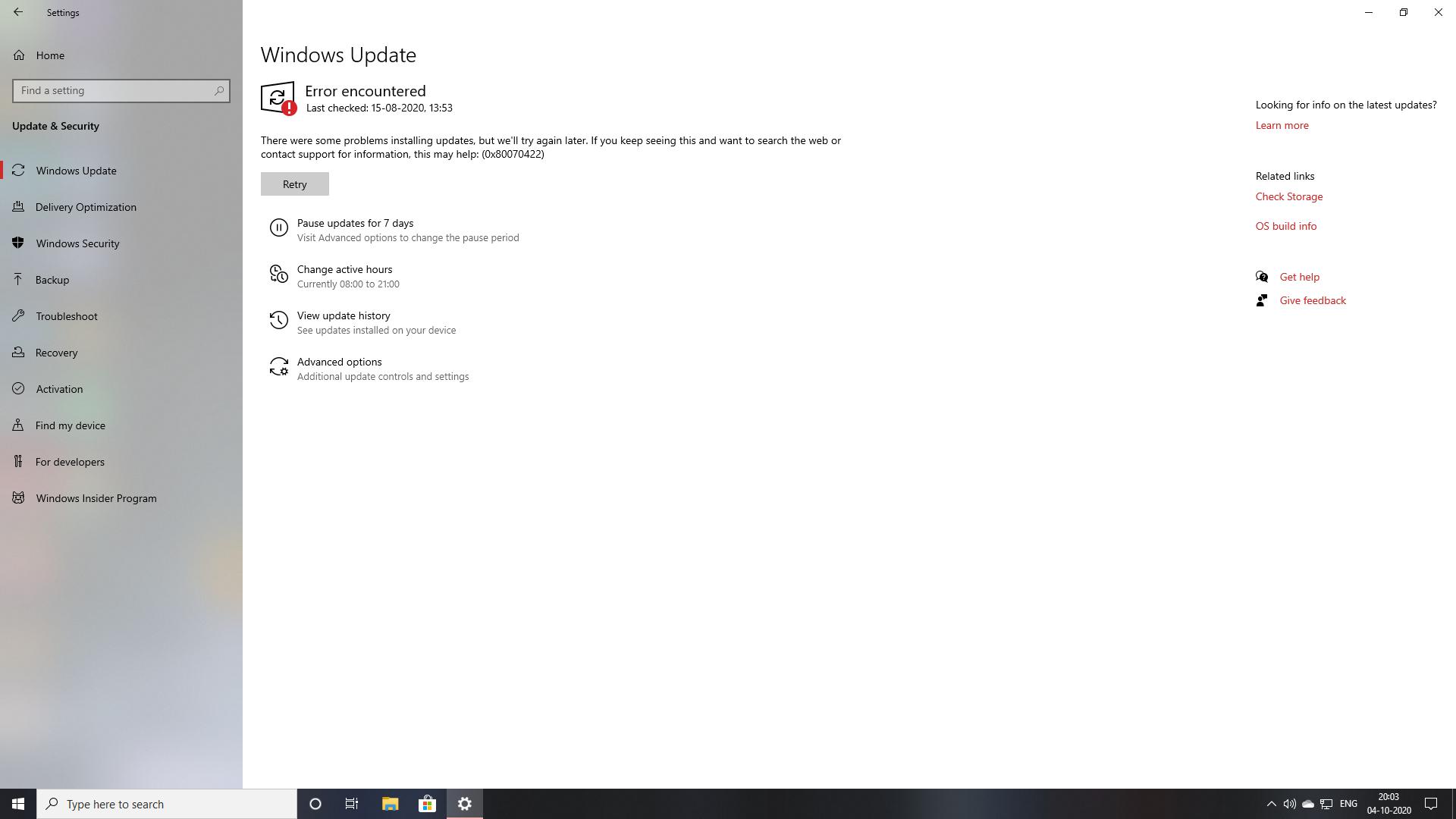 Can't update windows 10 061c71c2-8fbf-48da-bc10-0078d9613a4c?upload=true.png