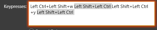 "Hi there. I wonder, how do I disable the ""ctrl + shift/alt+shift"" shortcut to switch... 07108b44-c72c-41d9-b68b-4df4631b0164.png"