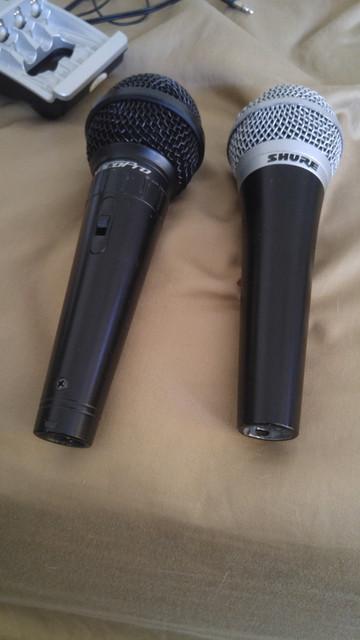 All my usb mics randomly just stopped working. 0715170821.jpg