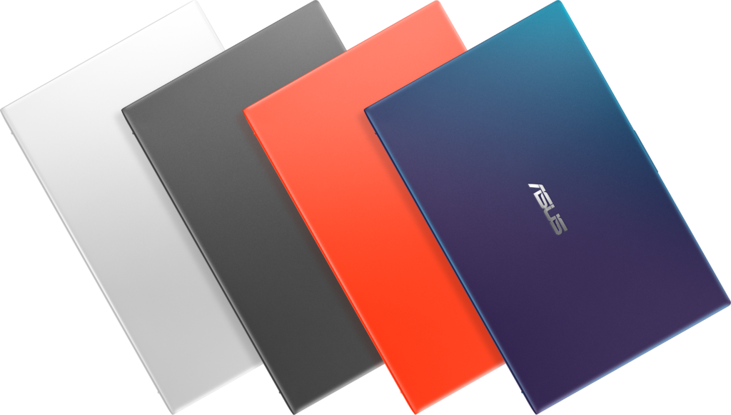 CES2019 ASUS unveils new ZenBooks, StudioBook, 3 additions to VivoBook 073738c2ed1aa5a8f2642b9ee92f102c-1024x581.png