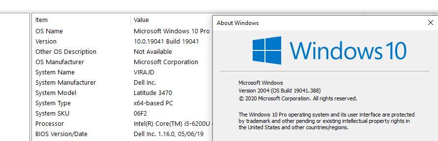 EditionWindows 10 Home Single Language - Version 2004 - OS build 19041.450 074cdf08-172f-4b81-9a1d-a7905bf40a76?upload=true.jpg