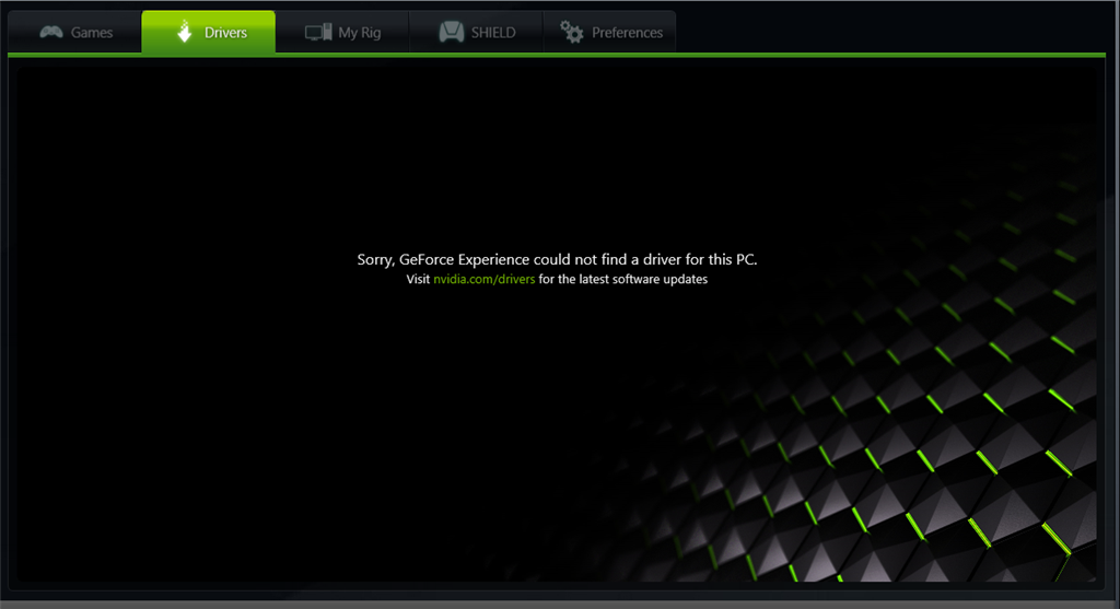 Windows 10 suddenly does not detect my NVIDIA GPU 0758af9e-abd3-49da-bdb3-7130a9c59471.png