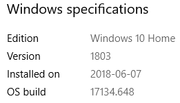 Windows Update not able be installed, please advise. 079b58ca-ceb0-4088-b961-366c9d375c47?upload=true.png