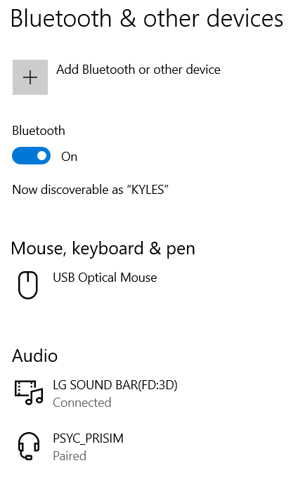 Soundbar is connected via bluetooth but wont work 079d927b-e1c8-4ffa-8545-94a4907c9c18?upload=true.png