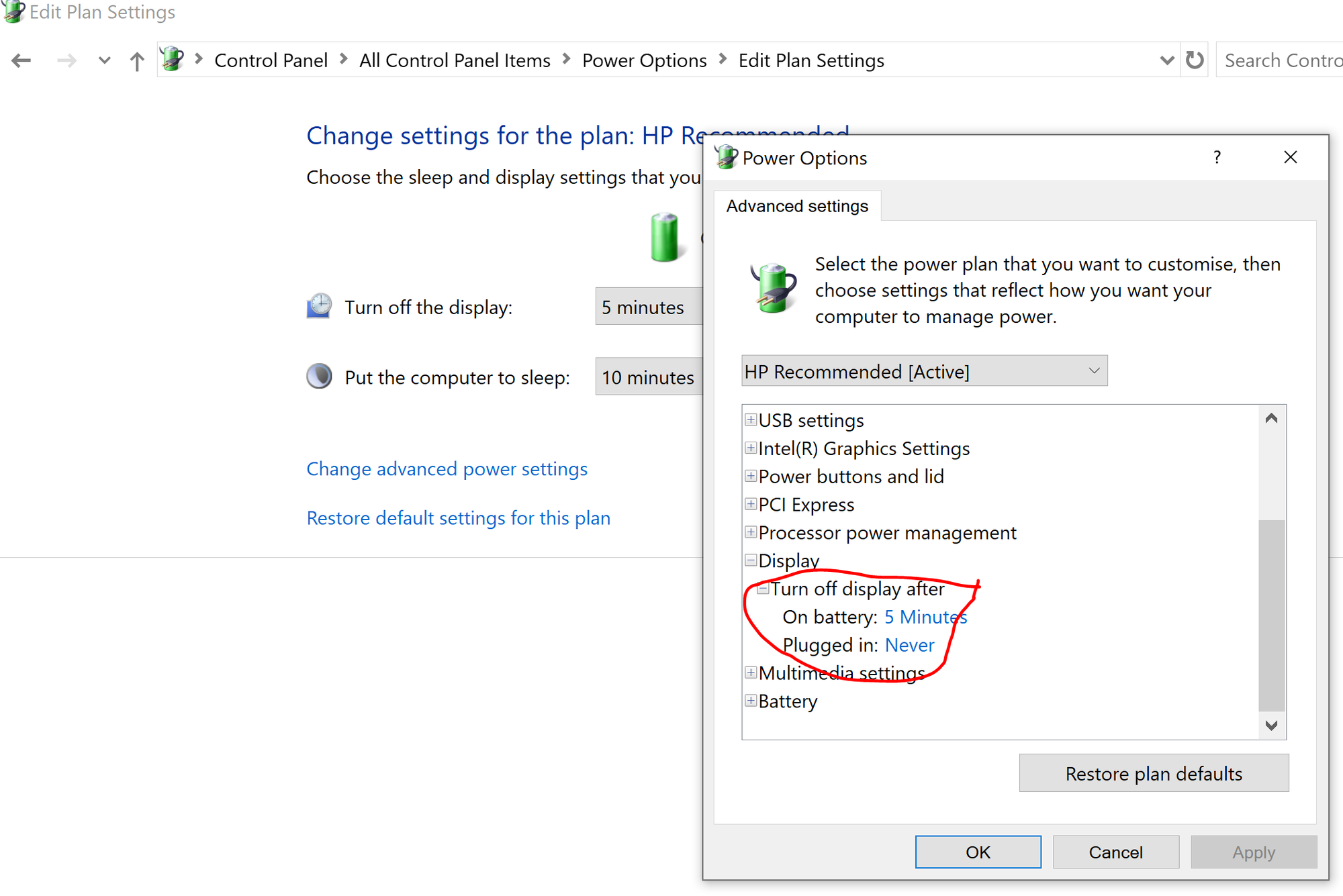 Enable or Disable Adaptive Brightness in Windows 10 0813411c-198d-4c28-be1c-0abb429cdcbb?upload=true.png