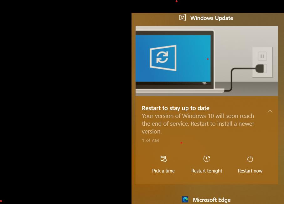 Forced Restart to Windows 10 081c5e37-a93f-4218-b535-dc377d2d3c60?upload=true.png
