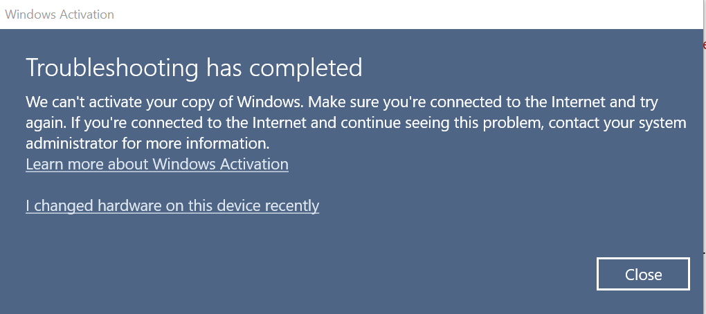Windows 10 home to Pro doesn't activate 082cabf5-17e2-41f7-a69a-a0b388e55d55?upload=true.png