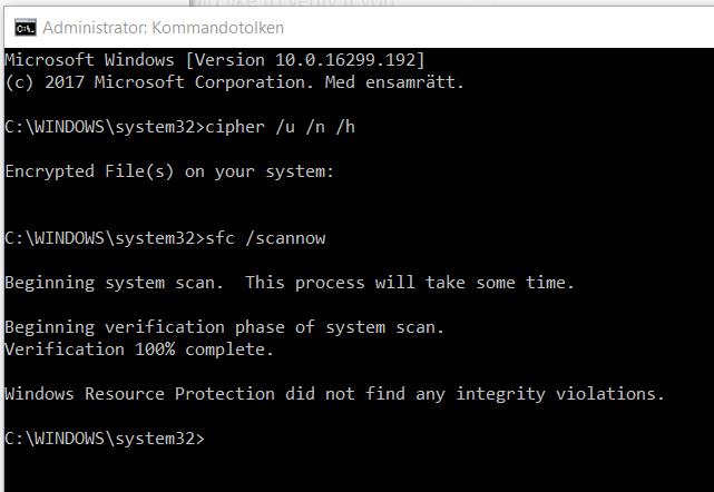 The system image restore failed, error code 0x80042407 082d680a-f9e8-49ff-9789-6dfdbf2025c8?upload=true.png