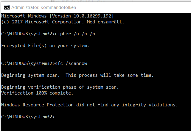 System Restore failed - with error codes 082d680a-f9e8-49ff-9789-6dfdbf2025c8?upload=true.png