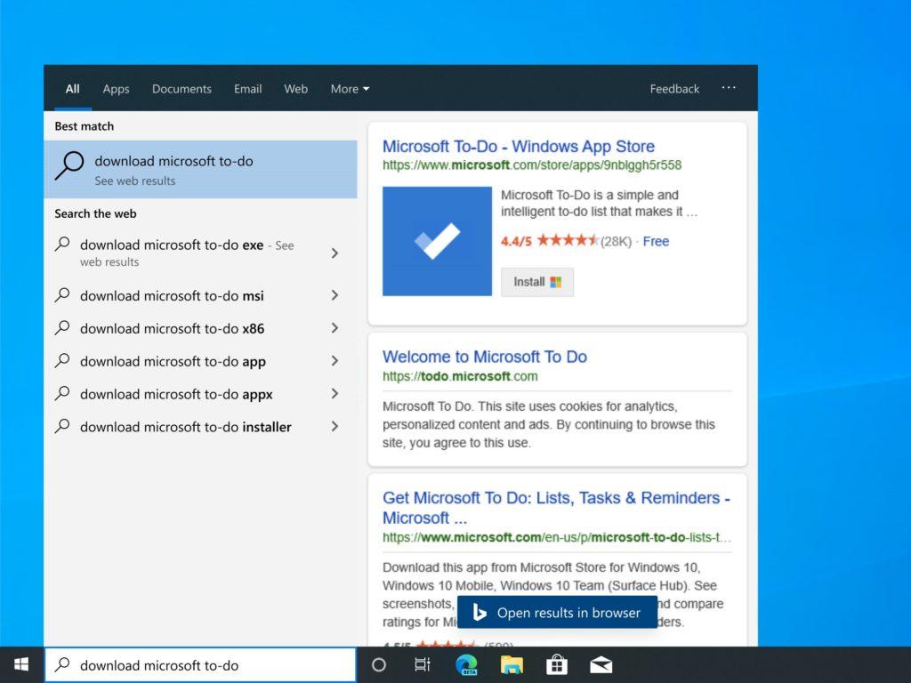 Windows 10 Search Bar Visual Glitch 08648a211529e061cc2be62881ab8c25-1024x768.jpg