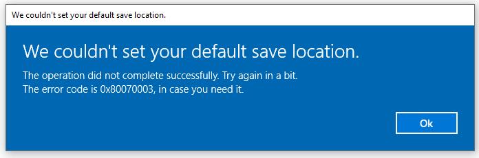 Can't install apps on D:\ drive 08de78fa-572b-4f0f-aabc-365958b042ca?upload=true.png