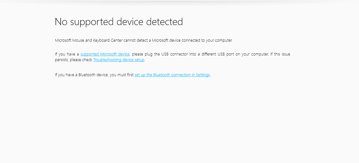 Microsoft Mouse and Keyboard center not detecting my mouse 091b2d6a-bacc-413c-9f05-945379e161fc?upload=true.png