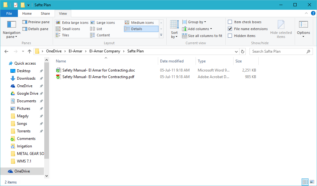 Hide or Show File Name Extensions in Windows 10 09280f43-d24a-4f27-9879-0fe3747b8273.png