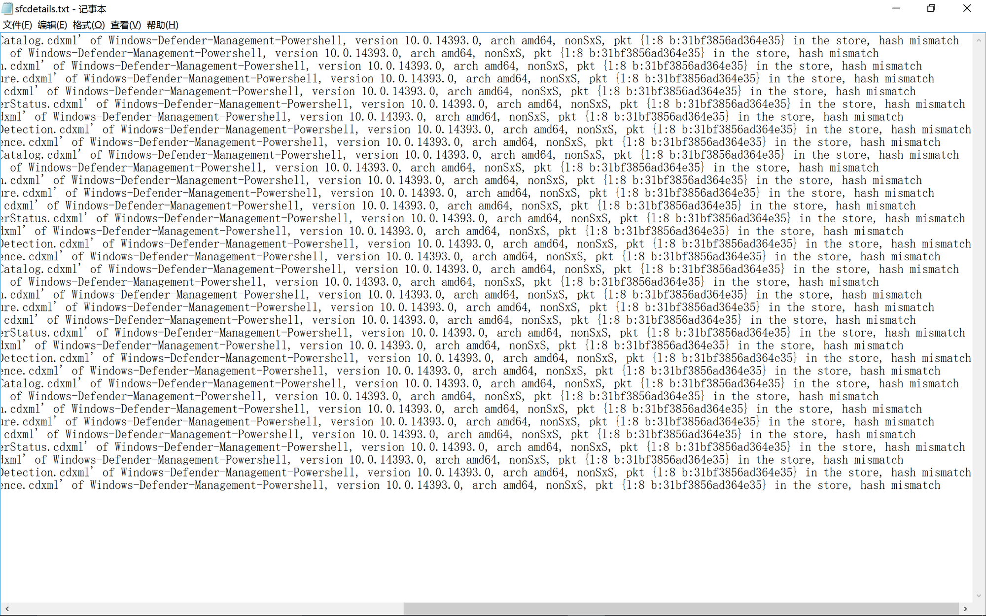 command prompt scan shows this error but cannot repair 095d3e62-ad21-4c57-b32b-c4bc9f4ba6ea?upload=true.png