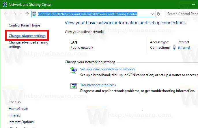 DHCP working, Network does not 09619031-1f13-4ca0-a6dd-259b95a37c89?upload=true.png