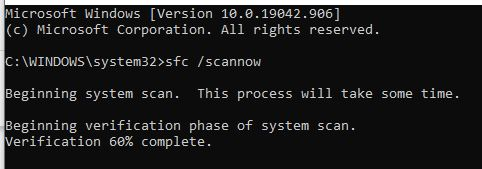 SFC /scannow automatic run option 0990862c-edfc-4d41-93b0-7259eb631d79?upload=true.jpg