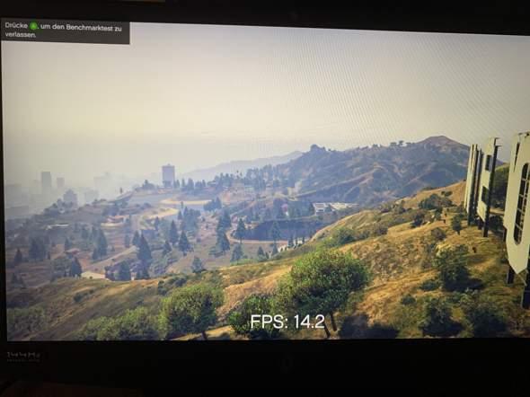 15 FPS GTA V despite GTX 1660 Ti? 0_big.jpg